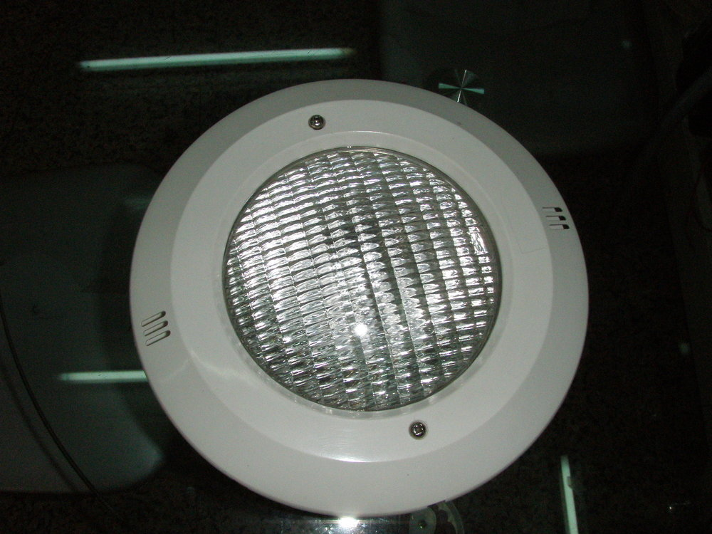 Led Underwater Light With A Remote Controller For Swimming Pool Buy Led Underwater Light Led