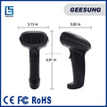 High Quality Industrial 2D Barcode Scanner Android Barcode Scanner Device