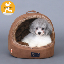 Unique Beds Sale Pet Houses Cat Beds Wholesale