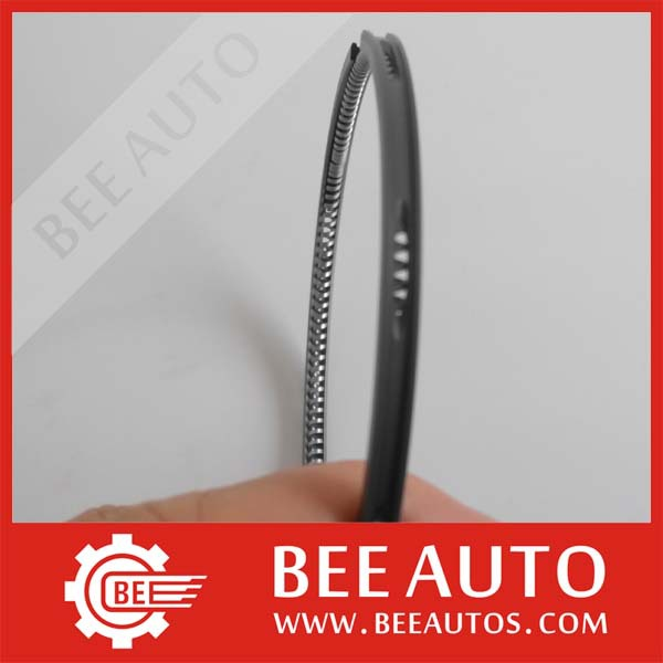 Parts Of Mitsubishi Diesel Engine 4DR5 Piston Ring