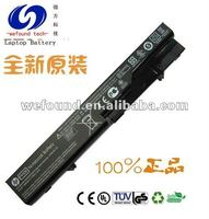 laptop battery for HP COMPAQ 4320s 4321s 4320t 320 620 series