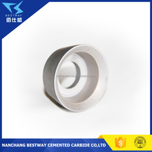 Tungsten Carbide Rotary Cutter for Boot Tree Shape