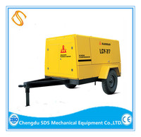 2016 widely used portable tire air compressor