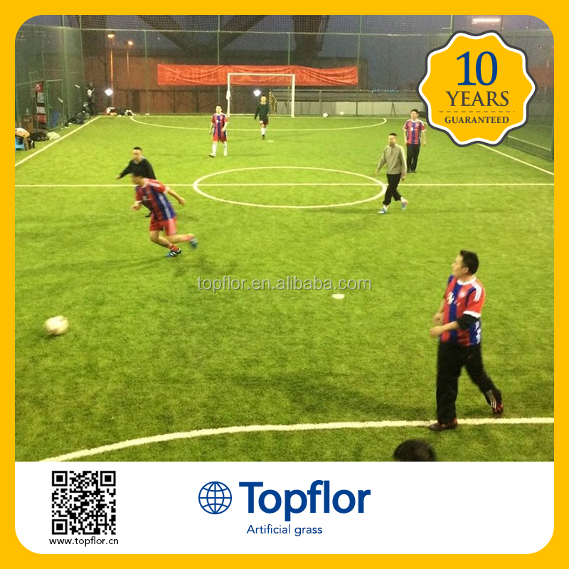 Futsal cheap synthetic artificial grass carpet