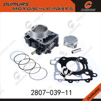for Bajaj PULSAR200NS 2 wheels motorcycle cylinder block