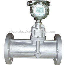 Hot sales argon gas flow meter/argon flow meter/gas flow meter