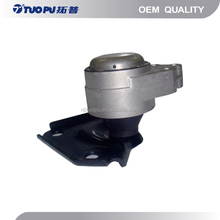 OE Number 2S61 6F012 AD for FORD Ford Fusion Mazda 2 1.4 1.6 Hydraulic Engine Mount