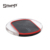 Portable Qi Wireless Charger For iPhone,Magnetic Wireless Charger