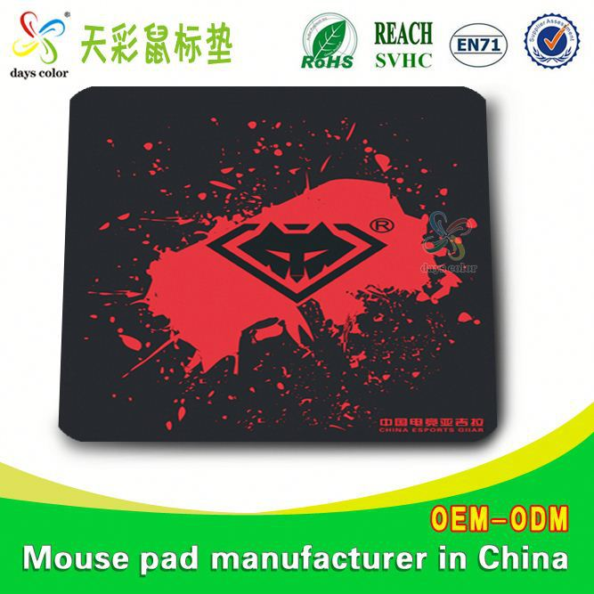 Rollable Pc Mouse Pads Manufacturer Prana Manufacture Of Natural Rubber Yoga Mat Review