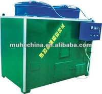Hot-sale industrail coal heating machine equipment for poultry/greenhouse/workshop