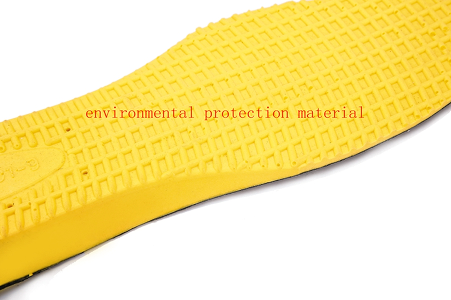 New custom PU foam shoe sole, footware