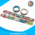 New products on china market promotional silicone slap band