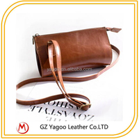 retro thick bamboo tube lady clutch fashion clutch cross body bag