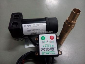 Smart Diesel Refuel Pumps- -against mistake operation -2 Yeay Warranty OEM SANY &SUNWARD