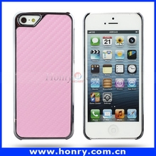 Excellent quality new products wallet case for iphone 5