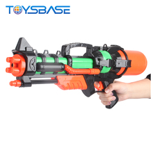 New Arrival Outdoor Powerful Water Guns Cheap Real Guns For Kids For Sale