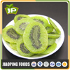 2015 Hot Selling Popular Green Preserved Kiwi Fruit