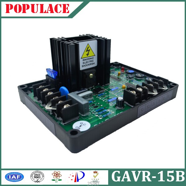circuit diagram brush generator avr circuit image high quality brush type generator avr circuit diagram r438 on circuit diagram brush generator avr