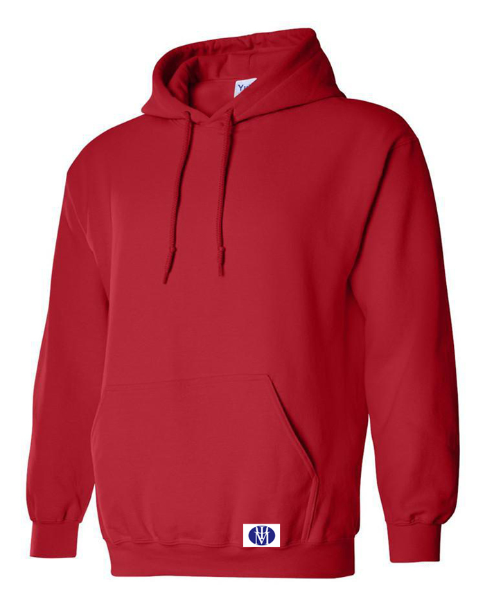 quality wholesale clothing custom casual hoodies/ printed hoody for sale