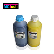 Latest Sublimation Ink for Epson f6070 Printer Surecolor for Mug/Clothes/Photo Shell