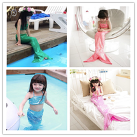 Wholesale retail hot kids swimwear models