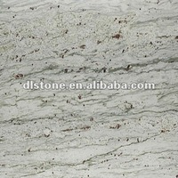2014 Hot Sell Cheap River White granite
