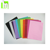 China Suppliers Eco Friendly Wrapping Tissue Paper