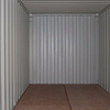 8ft 20ft shipping container special container for customized