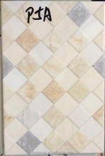 P5A 200*300mm modern design cheap bathroom wall and floor ceramic tile