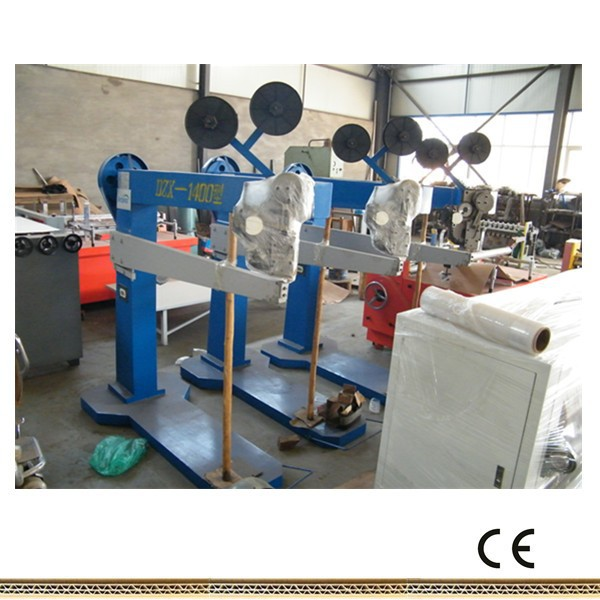 manual stapling machine/stitching machine/stapler/carton box nail machine