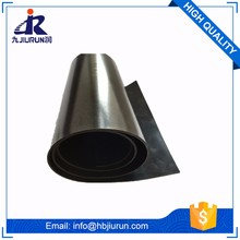 Oil Resistance Anti-aging Nitrile Recycled Rubber Sheet