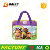 Wholesale China tuition bag for Professional Manufacturer
