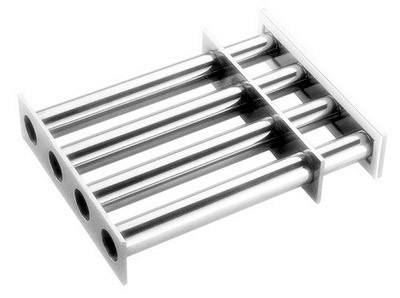 12000 Gauss Neodymium Strong Magnet Bar