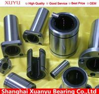 Supplying high precision linear bearing linear ball bearing LM8UU linear ball bearing lm8uu