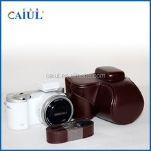 EM5II SLR Camera special holster coffee camera bag for olympus