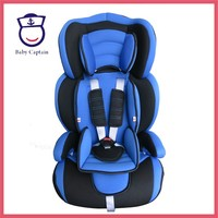 ECE E8 Certificate safety car baby seat for child Car Seat