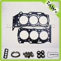 For Toyota Land Cruiser 200 Accessories Engine 1GR Overhaul Gasket Set 04111-31343