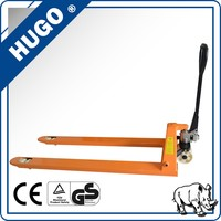 heavy duty hydraulic jacks hand hydraulic forklift oil drum lifter