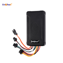 SinoTrack Car GPS Device Tracker ST-906