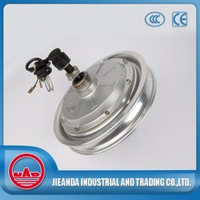 12 inch Electric Bicycle heavy duty hub motor 12v