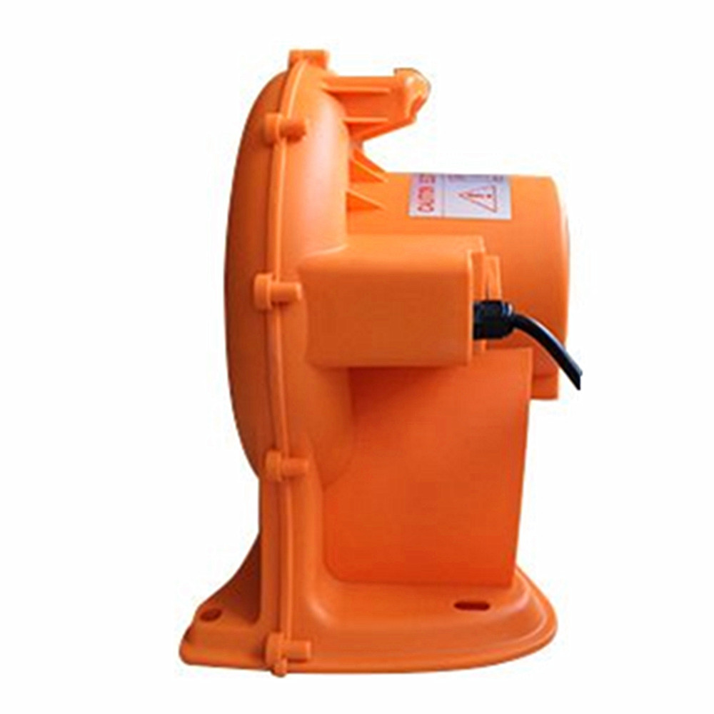 Blower For Inflatable Decorations : Water slide air blower for inflatables decoration buy
