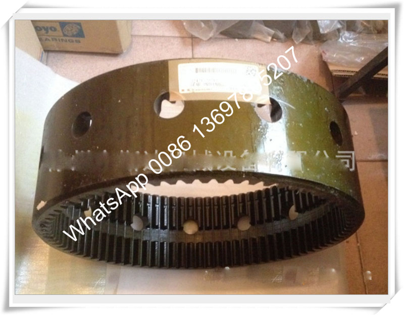 Kawasaki loader parts ,Internal gear 32421-20310 for sale