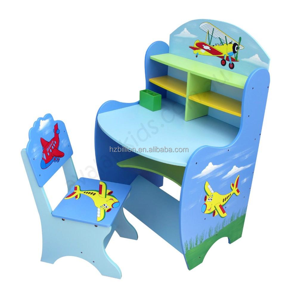 Wholesale Children Desk And Chair Online Buy Best
