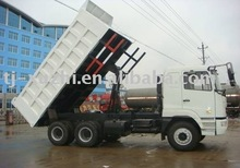 hino 700 hydraulic tipper for sale