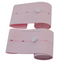 China best selling Foetal monitoring disposable belt
