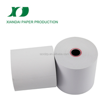 80mm thermisch papier rollen