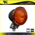 Oledone IP68 C ree COB 25W heavy duty car automobile motorcycle LED work light