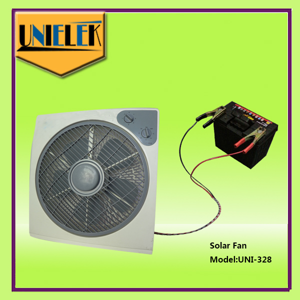Household appliance price 12v dc powerful small fan 10 for 12v dc table fan price