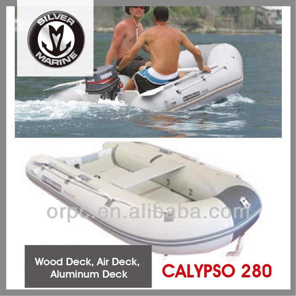 насос для лодки калипсо