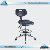 Hot sale & Comfortable Lab Equipment Laboratory Stool Used Lab Chairs